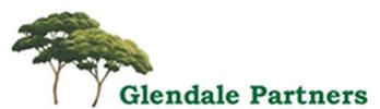 Glendale Partners